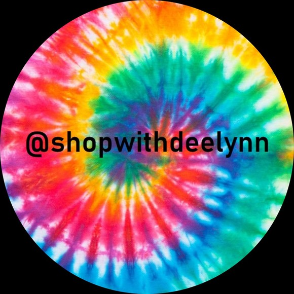 shopwithdeelynn